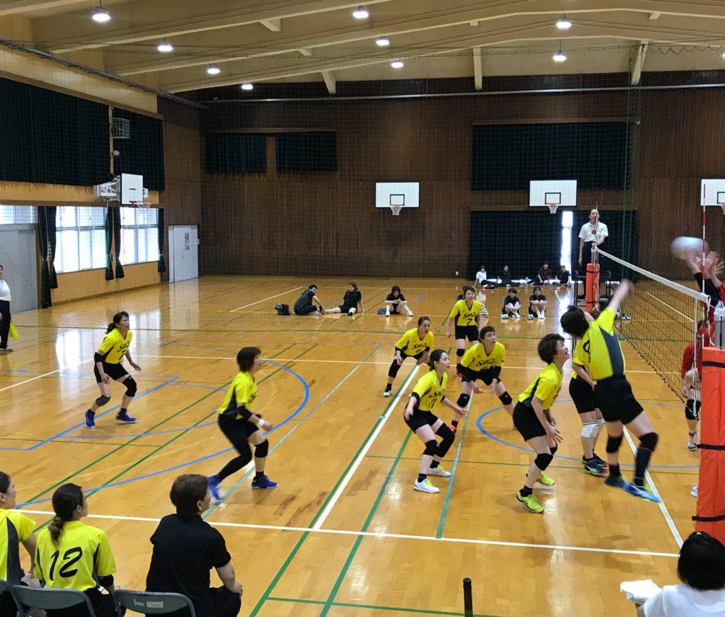 体育館 福岡 予約 市